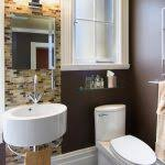 do it yourself bathroom remodeling cost. bathroom tile shower ideas for small bathrooms theydesign pertaining to remodeling cost calculating do it yourself