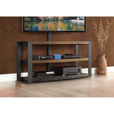 Whalen Entertainment Center  Whalen Tv Stand  Flat Screen Tv Stand Walmart