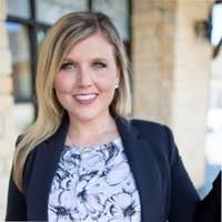 "5 ""Alysia Murphy"" profiles   LinkedIn"