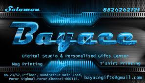 bayacey photo gift porur bayacey foto gift printers for mug in chennai justdial