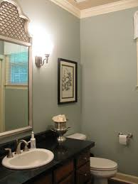 Exceptional My Favorite Paint Color Of All Time. Sherwin Williams Silvermist.