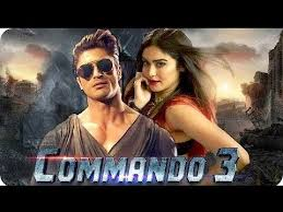 Hollywood movie explained in hindi filmy meet. Download Commando 3 2019 Full Movie In Hindi Wgo24