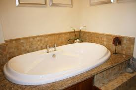 attractive bathtub surrounds that enchant with natural color stylish bathtub surrounds that look like tile