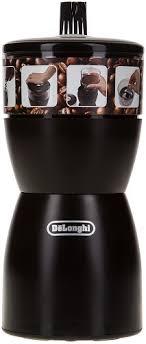 Купить <b>кофемолку DeLonghi KG-40</b> в интернет-магазине ...