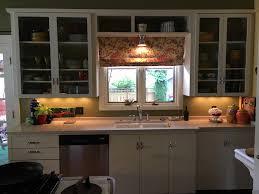 Under Cabinet Task Lighting Reviews Under Cabinet Lighting Kitchen Led Strip Lights