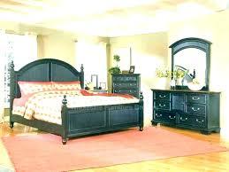 Image Modern House Best Bedroom Furniture Brands Quality Furniture Brands Quality Furniture Brands Good Furniture Brands Good Quality Bedroom Furniture Brands Bedroom Best Aliwaqas Best Bedroom Furniture Brands Quality Furniture Brands Quality