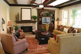 living room furniture layout. Small Living Room Furniture Layout Lovely Ideas N L