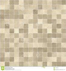 school tile floor texture. Latest Posts Under: Bathroom Tile School Floor Texture