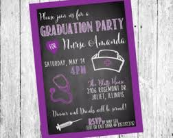 Create A Graduation Invitation Design Your Own Graduation Announcement Etsy Printable Graduation