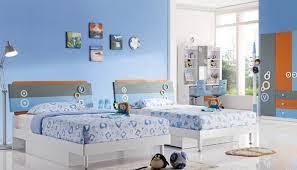 cozy kids furniture. kid bedroom sets funny and cozy kids furniture