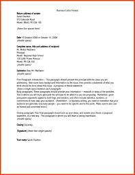 Letter Format Change Of Address Emmawatsonportugal Com