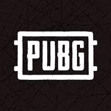 <b>PUBG</b> - Twitch