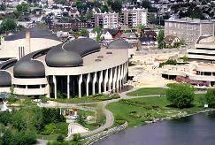 Канада виза канада канада реферат Оттава Канада Музей цивилизации