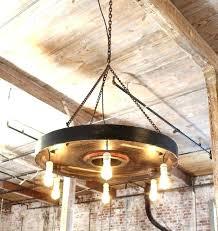 cabin lighting ideas. Cabin Lighting Ideas