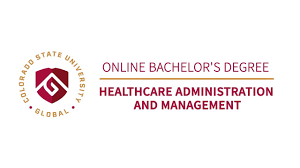 Online Bachelors In Healthcare Administration Csu Global