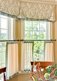 cafe curtains country cafe curtains duck walk intended for style remodel 8 white cafe curtains pottery