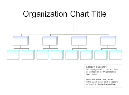 Org Charts In Excel Organization Chart Template Download Best Mac