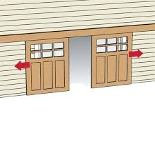 Sliding garage door hardware Types Sliding Garage Doors Locking Sliding Garage Doors From Both Sides Latch Inside Interesting Sliding Garage Doors Pyromediaco Sliding Garage Door Hardware Kit Pyromediaco