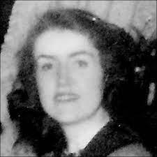 AUDREY CONNOLLY Obituary (1936 - 2017) - Hopkinton, MA - Boston Globe