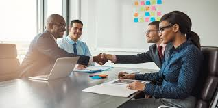 salary negotiation tips for young professionals flexjobs