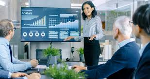 Sales Presentaion Selling To Executives 10 Essential Sales Presentation Tips