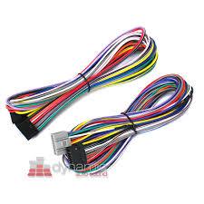 alpine ktp 445a dynamic autosound Alpine Ktp 445u Wiring Harness alpine ktp 445a alpine ktp-445u wiring harness