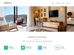 Small Picture 30 Best Real Estate WordPress Themes 2017 aThemes