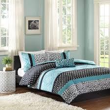 Bedding Excellent Queen Bed forter Sets