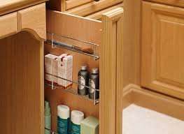 dressing room furniture. Strachan Fitted Dressing Table With Hidden Toiletry Cabinet Room Furniture