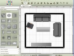 online house planner excellent design 16 furniture architecture