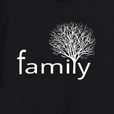 make a family tree online family tree t shirt template make your own family reunion t shirts