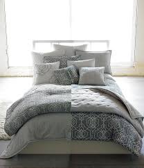 candice olson bedding collection from dillard's  modern