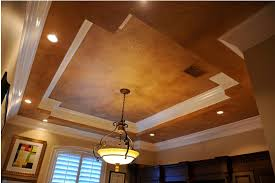 Stunning Types Of House Ceilings Pictures - Best idea home design .
