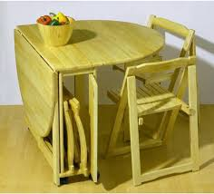 compact dining furniture. Full Size Of Kitchen Compact Table Sets High Top Chairs Small Folding Dining Furniture