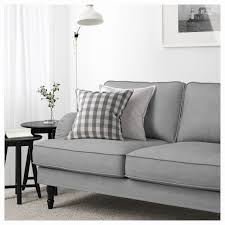 awesome sofa. Delighful Sofa 50 Awesome Dark Gray Sectional Sofa Graphics Photos Home Throughout  Black And Grey Intended T