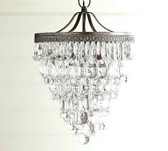 chandelier ideas small chandelier ideas minecraft chandelier ideas for foyer