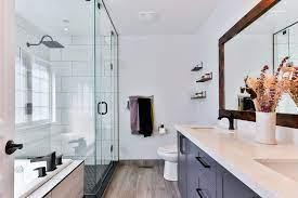 100 Bathroom Pictures Download Free Images On Unsplash