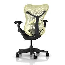 amazoncom herman miller mirra chair basic home office desk task