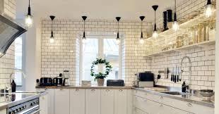 kitchen lighting design. Kitchen Lighting Design O
