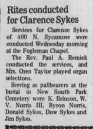 Clipping from The Reporter-Times - Newspapers.com