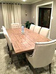 l3687725 fantastic havertys dining room set dining rooms full size of nice dining room sets large