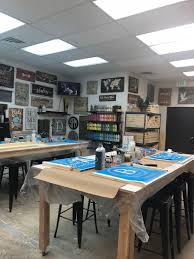 round table pittsburg ca design decorating for leading inland northwest business watch 2018 for round table