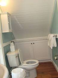 Small Picture 115 best Home Upstairs cape cod images on Pinterest Home