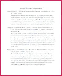 Cover Letter Apa Format Example Essay Format Example Writing