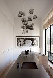 Best Images About Ultra Modern Kitchen Faucet Designs Ideas - Kitchen faucet ideas