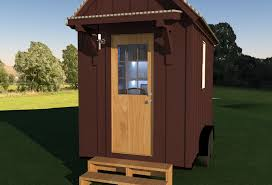 tiny home office. Interesting Tiny Tiny Home Office  Exterior Detail Inside