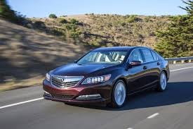 2018 acura rlx.  2018 2018 acura rlx interior and acura rlx