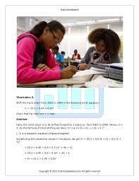 Business statistics homework help service SlideShare