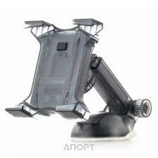 Автомобильный <b>держатель Onetto Universal</b> Tablet Mount: Купить ...