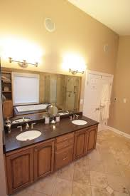 Remodeling Ideas Bathroom Remodeling Pearland Tx Bathroom - Easy bathroom remodel